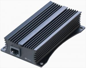 48-to-24V-Gigabit-PoE-Converter