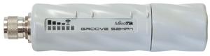 GrooveA-52HPn