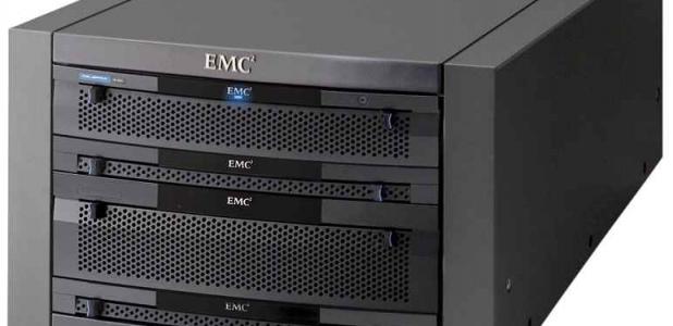 آموزش تجهیزات ذخیره سازی(درباره SAN , NAS )  تکنولوژیSAN چیست ؟
